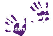 Stichting KiKa